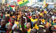 The Who You Know Theory In Ghana