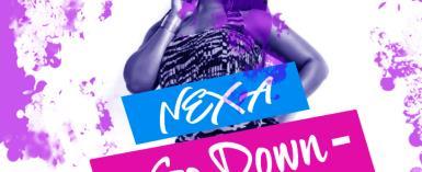 New Release: Nexa--Go Down