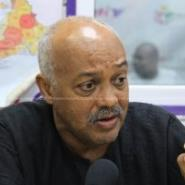 Engage Private Sector – Casely Hayford To NHIA