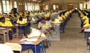 Franklin Cudjoe's Comments On The WASSCE Results Are Baseless And Ridiculous!