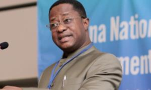Renewable Energy Act Goes For Review — Energy Minister