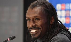 2019 AFCON: This Generation Is Better Than Mine- Senegal Coach Aliou Cisse
