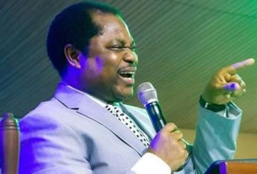 Pastor Wole Oladiyun Reveals why Maids get Married to Rich Men