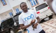 NAM Mission re-assures Ghanaians of a million Job creation for people of Kasoa in the coming months