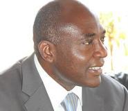 Institute Of Directors To Establish Corporate Governance Index