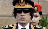 7 Years Down The Line: Any Lessons From Gaddafi's Demise For Africa Leaders?