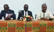 Minority Accuses Gov't Of Wasteful Expenditure