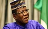 Nigerians Can No Longer Sleep With Their Eyes Closed – Former Governor
