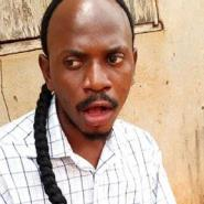 Nollywood Actor, Olasunkanmi Akanni Robbed at Ikorodu While taking Public Transport