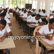'Poor' 2018 WASSCE Results: Education Ministry To Investigate