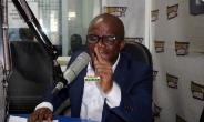 NDC Suffering From Unconscious Incompetence