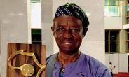 Nollywood Producer, Tunde Kelani Awarded at the Prestigious Ecrans Noirs Film Festival