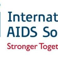 Ghana Participates In World AIDS Conference Next Week