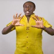 Naming Ghana Film Industry 'Gollywood' Ridiculous – KSM