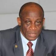 Terkper: VAT Rate Increased In Disguise; Don't Jubilate Yet