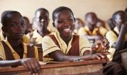 The Girl Child And The Challenges That Confront Her Potential