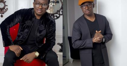 Designer behind menswear luxury brand - Vanskere adds another year