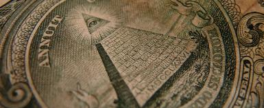 Who is the God of Ghana? Money, Heathenism and the Constitution