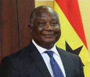We don't owe Chief Moomen anything – GH@60 Chairman