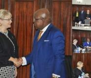 Canadian MPs to visit Ghana