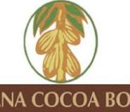 COCOBOD asked to roll out prudent policies