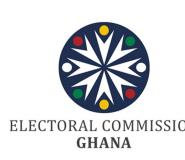Salvaging The Integrity Of The EC