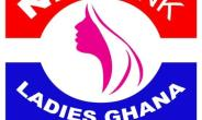 NPP Pink Ladies Condemns Cop attack on Nursing Mother