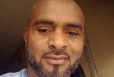 Actor, Leo Mezie Still Alive, Strong not Dead as Widely Rumoured