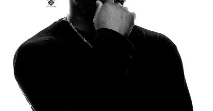 Osayo Of Black Avenue Muzik Reveals New Banger