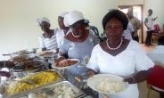 Nandom District Assembly Celebrates Senior Citizens