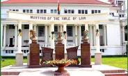 Montie FM's Contempt Case And Matters Arising