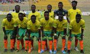 Ghana Premier League Preview: Ebusua Dwarfs vs Wa All Stars- Crabs seeking to bounce back against revived Champions