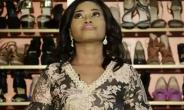 Nora Frimpong Manso set to host new TV show