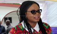 Amadu Sulley 'illegally' took GHC 6m from parties – Charlotte Osei