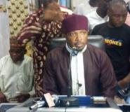 Islamic Scholar Says Police Has More Questions To Answer Over Killings