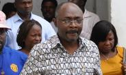 Woyome Not Bothered At All By The Appointment Of Amidu As Special Prosecutor