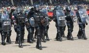 Ghana Police Targets Children As Potential Sources Of Info Leads