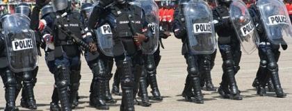 Kumasi: Two Women Killed,Bodies Dumped Near Abrepo Old Market