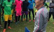 As Vita Club Vrs Aduana Stars – Five Talking Points