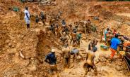 Letter To A Galamsey Apologist
