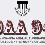 '94 Achimota School Students In US Hold Fundraising-Gala 25yrs After Leaving