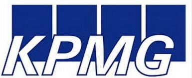 'Big Four' Risk Losing Public Trust - KPMG