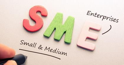 Developing Ghanaian SMEs; The E-Commerce Solution