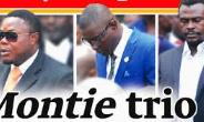Montie 3 Saga: A Clear Case Of Abuse Of Judicial Power
