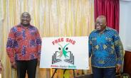 The Free SHS And Double Track System In Ghana: A Rushing Afterthought?