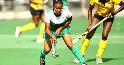 Ghana To Host Two Major International Hockey Events In 2021