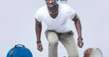 GH Musician Comedian Hits 1-MILLION+ VIEWS in JUST 2 Months!