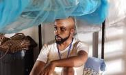 Politicians are Playing Musical chairs with our country's destiny…Banky W