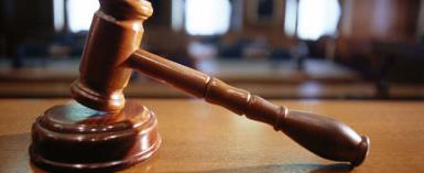 Two Nigerians Remanded
