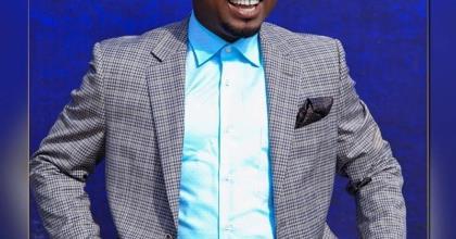 Abeiku Santana  Ventures Into Courier Services  (Video)